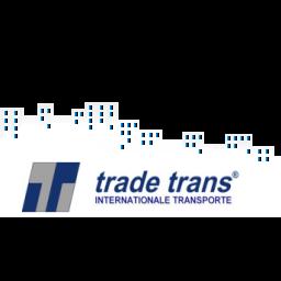 Трэйд транс